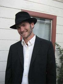 Jonathan Gutstadt | Website Designer